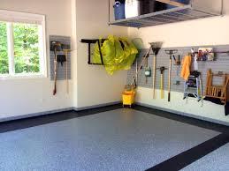 Custom Kitchen Cabinets Seattle Bathroom Archaiccomely Garage Interior Finishing Floors Walls