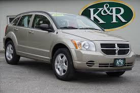dodge caliber in maine for sale used cars on buysellsearch