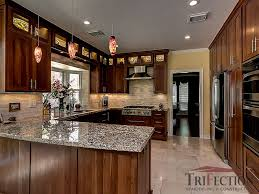 wood kitchen cabinets houston inset vs overlay cabinets houston inset cabinets houston