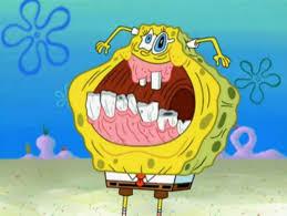 Spongebob Meme Creator - spongebob trollface meme generator imgflip