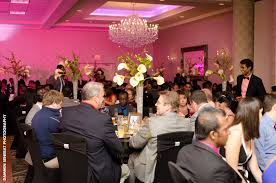 Halls For Baby Shower In Nj Crystal Ballroom Freehold Nj Weddings Mitzvahs Meetings