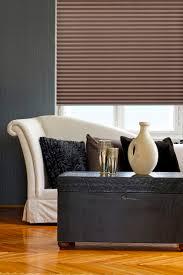 housify 16 best vindusavskjerming u0026 tekstiler images on pinterest