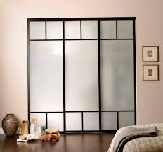 sliding door closet organization ideas home design ideas