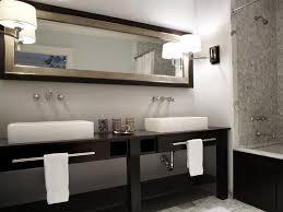 Bathroom Vanity Modern by Milan Gallery Bathroom Vanities