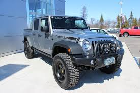 jeep brute 4 door aev jeep for sale 2019 2020 car release date