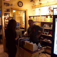 Top Hookah Bars In Chicago Abunawas Cafe U0026 Hookah Bar 45 Photos U0026 51 Reviews Hookah Bars