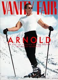 Vanity Fair Canada Vanity Fair Amazon Com Magazines