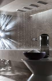 horizontal shower bathroom u0026 spa dornbracht