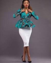 ghana chitenge dresses 20 stylish african print ankara jackets ankara jackets ankara