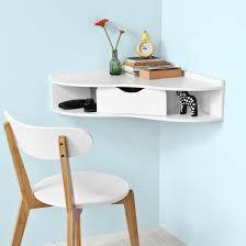 bureau petit où trouver un petit bureau d angle