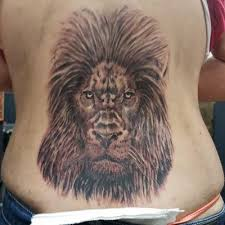 tiger tattoos and piercing 4145 vine kissimmee