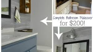 Cheap Bathroom Remodeling Ideas Bathroom Best 25 Cheap Remodel Ideas On Pinterest Diy Of