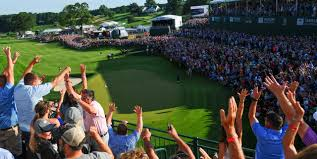 travelers images Travelers championship named 2017 tournament of the year jpg