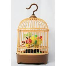 Bird Cage Decoration Buy Parrots Birdcage Decoration Piece Online In Pakistan Kaymu Pk