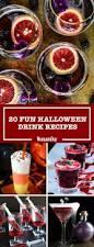 top 25 best halloween drinks ideas on pinterest haloween party