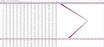 tutorial microsoft excel lengkap pdf vba excel programming pdf after coding is complete excel vba code