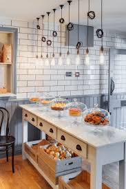Decor Ideas For Kitchen 284 Best Kitchen Images On Pinterest Kitchen Ideas Architecture