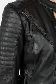 perforated leather motorcycle jacket 35 best wild u0026 free motorcycle jacket black arrow images on