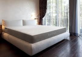 nectar mattress reviews world u0027s first mattress to offer 365