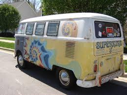 volkswagen bus for sale craigslist vintagebus com visitor u0027s