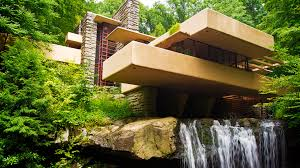 Gamble House by 10 Homes That Changed America