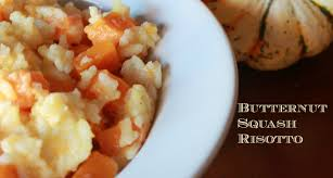 what thanksgiving side dish are you thanksgiving side dish butternut squash risotto domestic charm