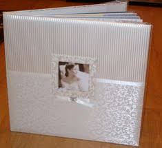 wedding scrapbooks albums best scrapbook album 12 x 12 photos 2017 blue maize
