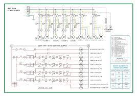 daikin air conditioner wiring diagram wiring diagram and