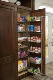 pantry cabinet ikea kitchen cupboard good for rp kitchen kitchen