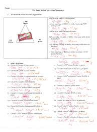 mr d u0027s 2015 2016 cp chemistry calendar