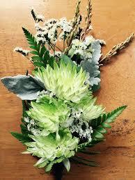 wedding flowers kauai kealoha flowers kauai wedding flowers boutonierre and maile