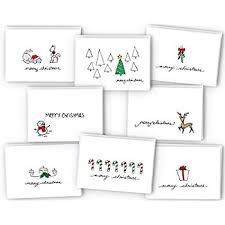 amazon com most wonderful day new year holiday cards box of