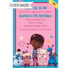 doc mcstuffins party ideas doc mcstuffins party supplies doc mcstuffins birthday ideas