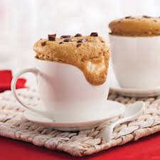 recette de cuisine cake mug cake chocolat espresso recettes cuisine et nutrition