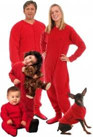 snug as a bug matching pajamas for the whole family