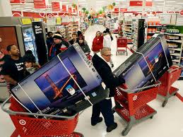 last year black friday deals target behind black friday u0027s giant cheap tv deals