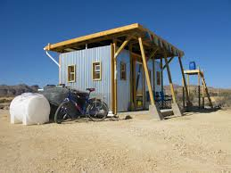 small desert house plans u2013 house style ideas
