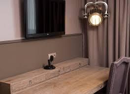 canape inn canape inn minimaliste 23 best wyndham mannheim hotel images