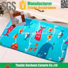 Bathroom Carpets Fish Bathroom Rug Fish Bathroom Rug Suppliers And Manufacturers