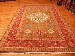 ebay antique persian rugs rugs ideas