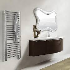Towel Warmer Drawer Bathroom by Custom Towel Warmers Or Custom Bathroom Accessories
