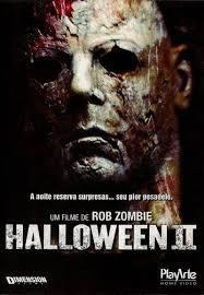 halloween movie poster halloween ii movie flickfacts overview