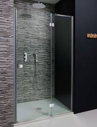 steam showers for small spaces the steam room bathroom