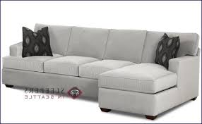Sleeper Sectional Sofa With Chaise Lovely Sleeper Sectional Sofa With Chaise Ylonqs Net