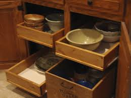 pull out shelves for kitchen cabinets kitchen kitchen cabinet drawers and 18 kitchen cabinet drawers