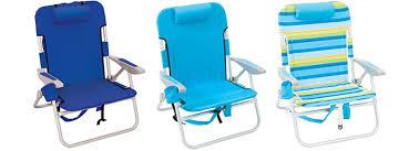 Big Beach Chair Rio Big Guy Folding Beach Chair With Backpack Straps