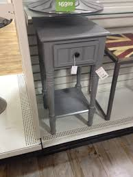 best home goods mirrored nightstand 24 for home decoration ideas