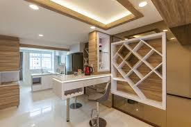 Add Space Interior Design Follow The Grain By Add Space U2039 Lookbox Living