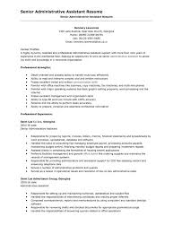 resume templates in microsoft word professional resume template microsoft word listmachinepro