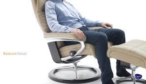 Stressless Recliner Chairs Reviews Stressless Armchairs Stressless Recliner Chairs Prices